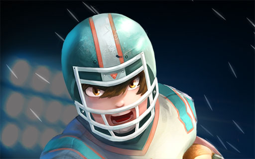 League Star Football Screenshot Google Play